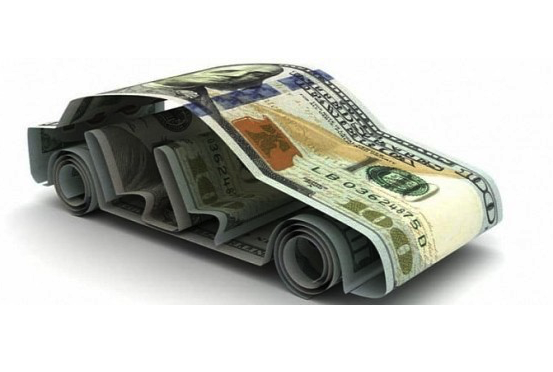 How to Make $300K by Not Leasing a Car